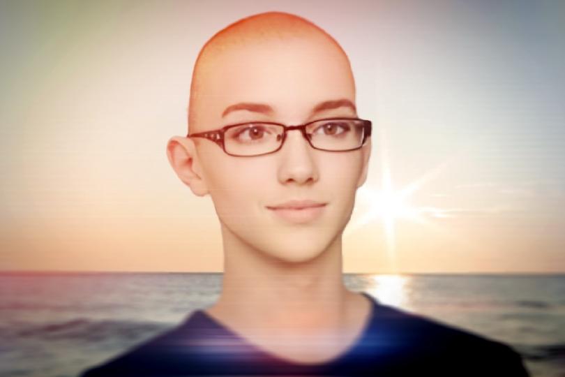 Real Human Neo's Avatar
