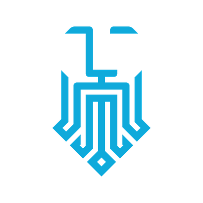 Jeremiah Goerdt's Avatar