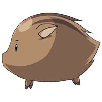 Daichi's Avatar