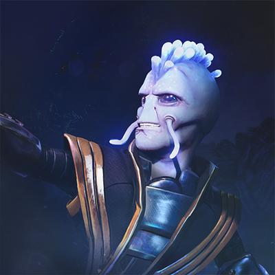 Dan Zaidan's Avatar