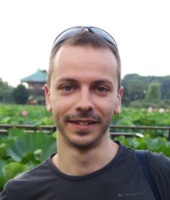 Martin Fouilleul's Avatar