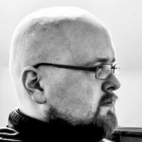 Jim R. Didriksen's Avatar