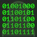 PassiveCoder's Avatar