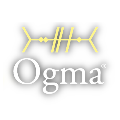 AOgmaNeo Logo