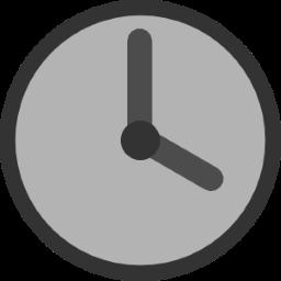 CxxProfiler Logo