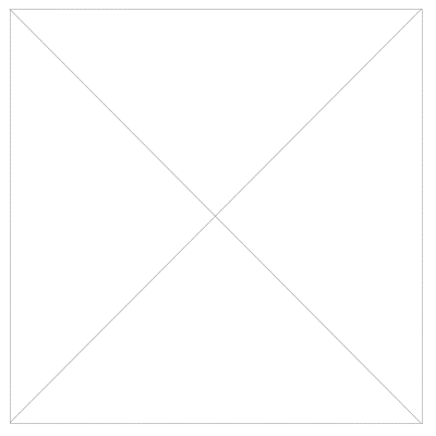 DFPSR Logo