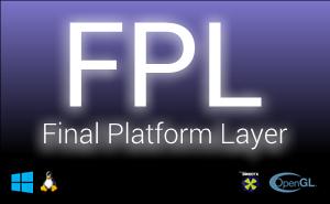 Final Platform Layer Logo