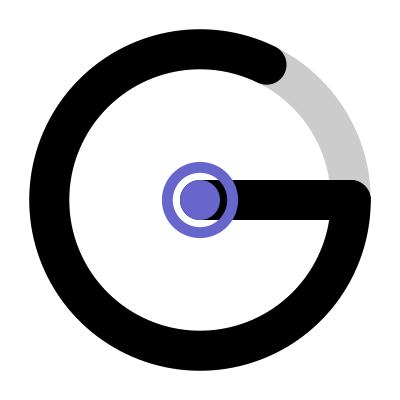 Geometer Logo