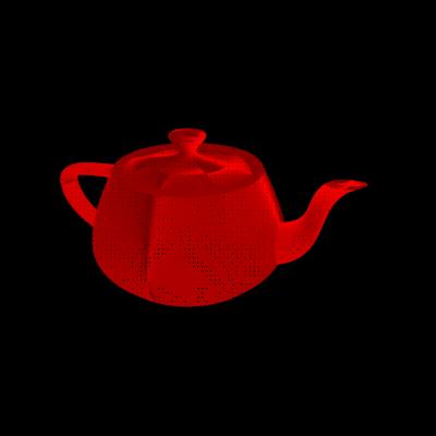 Homebrew OS Logo