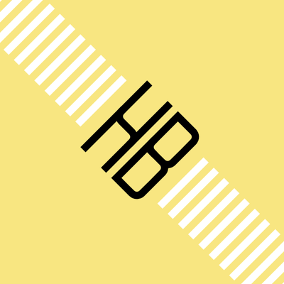 HUMBUG Logo