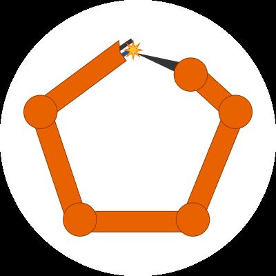 Meta Assembly Language Logo