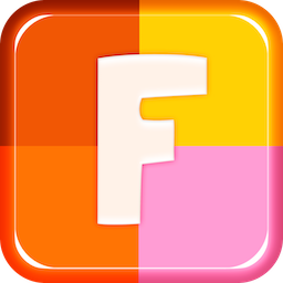 Feoh the Fitter Logo
