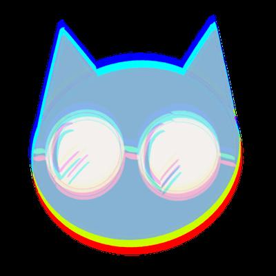 Pepper Editor Logo