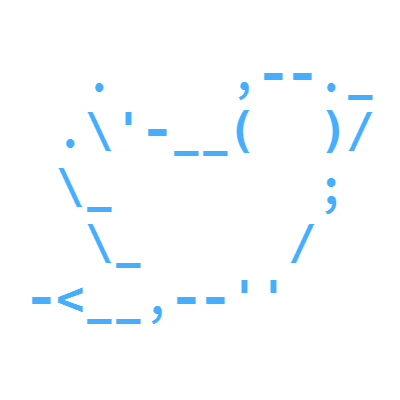 Tweet With C Logo