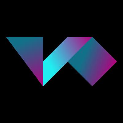 Wemi Logo