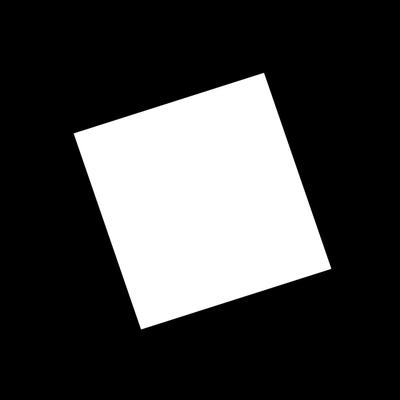 WhiteBox Logo