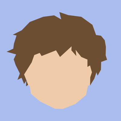 Colby's Avatar